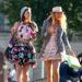 ゴシップガールセリーナのファッションマニュアル!着こなしやパーソナルインフォ!